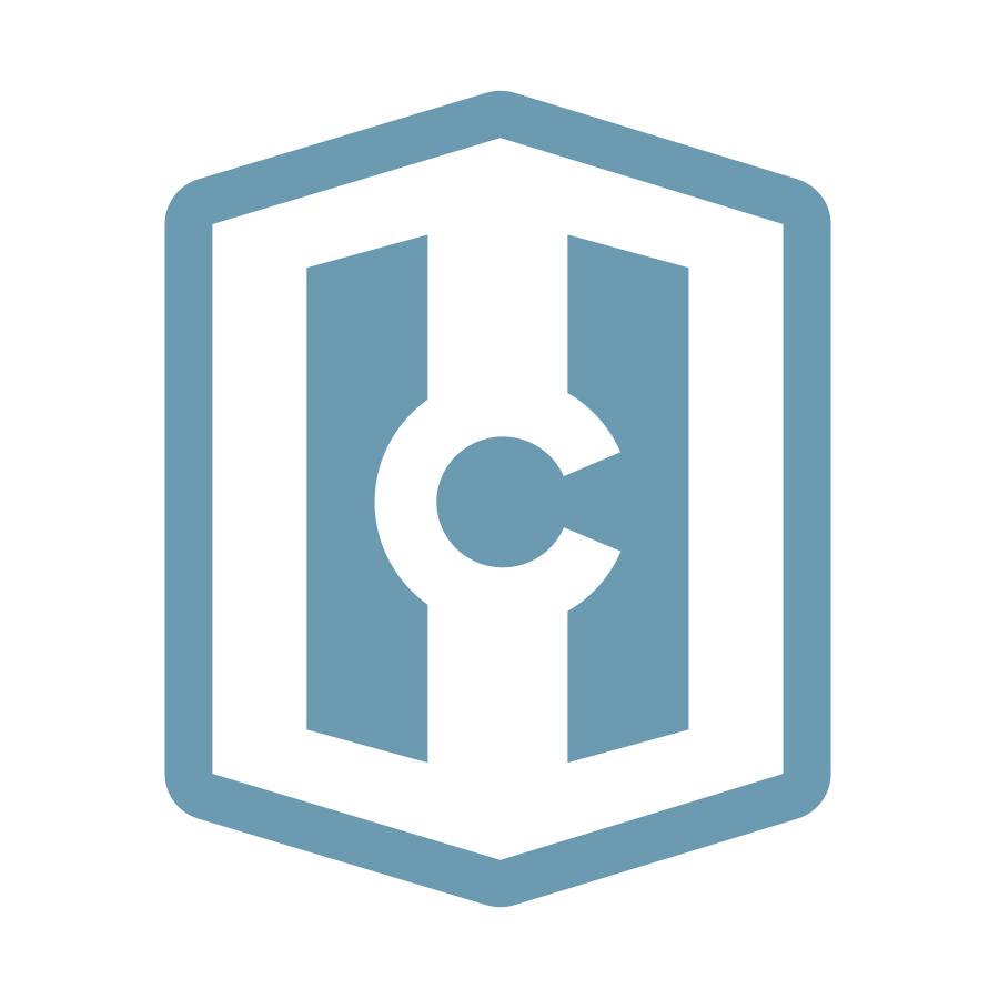 Harrell Creative on LogoLounge