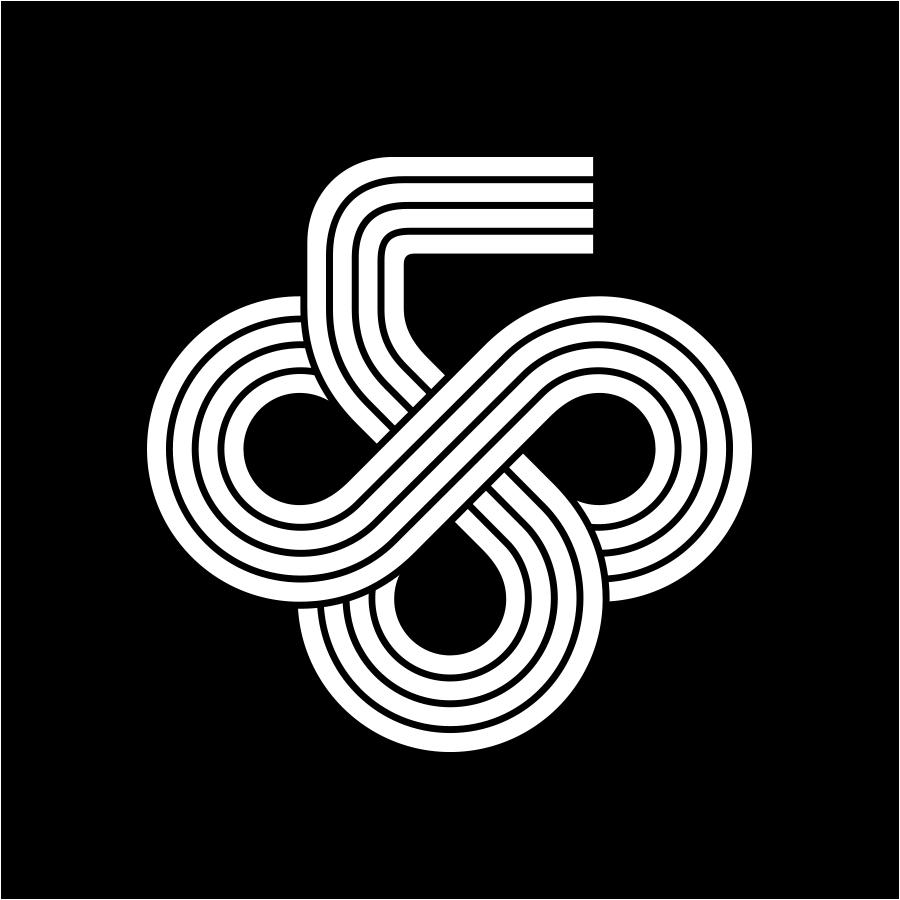 Studio5 kommunikations Design on LogoLounge