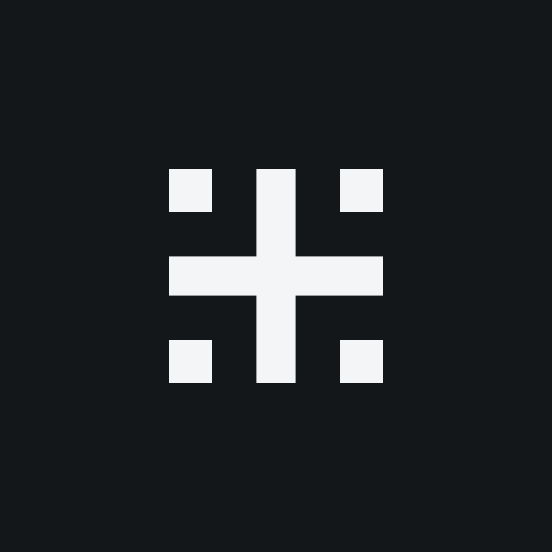 Bondir on LogoLounge