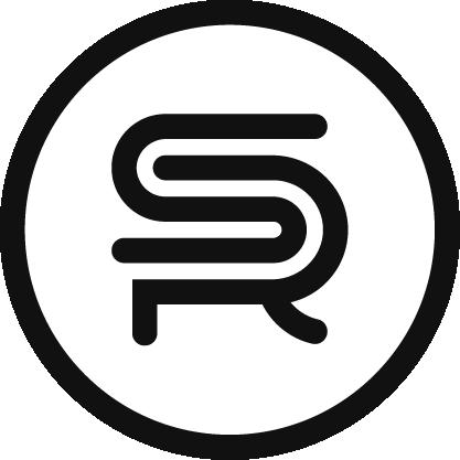 Skirmantas Raila on LogoLounge