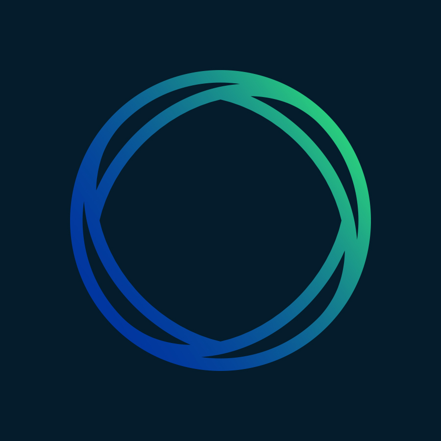 BBK Worldwide on LogoLounge