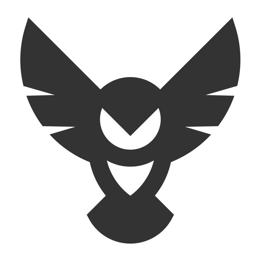 Monomyth Studio on LogoLounge