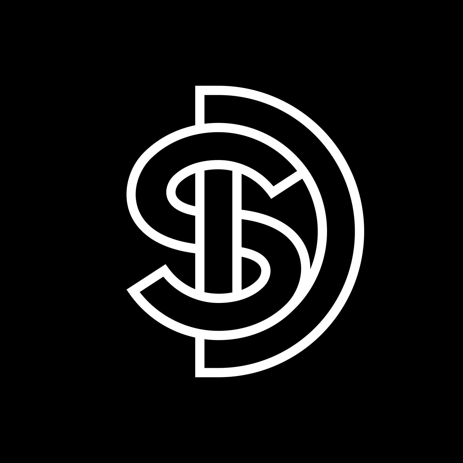 Studio Dixon on LogoLounge