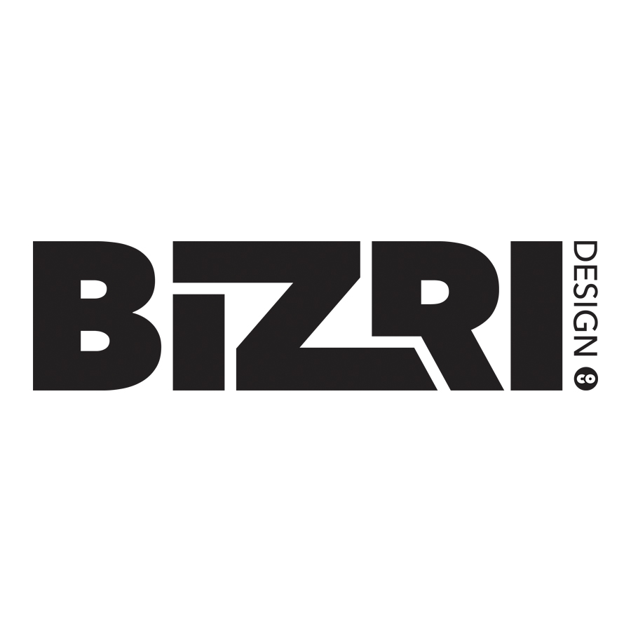 Bizri Design Group on LogoLounge