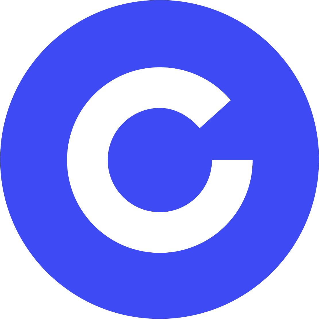 Stebbings Partners on LogoLounge
