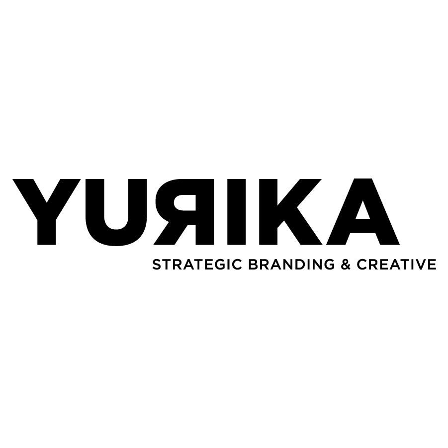 Yurika Creative on LogoLounge
