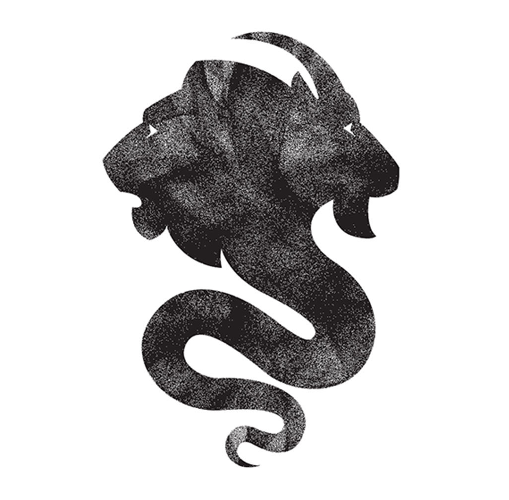 Chimera Design on LogoLounge
