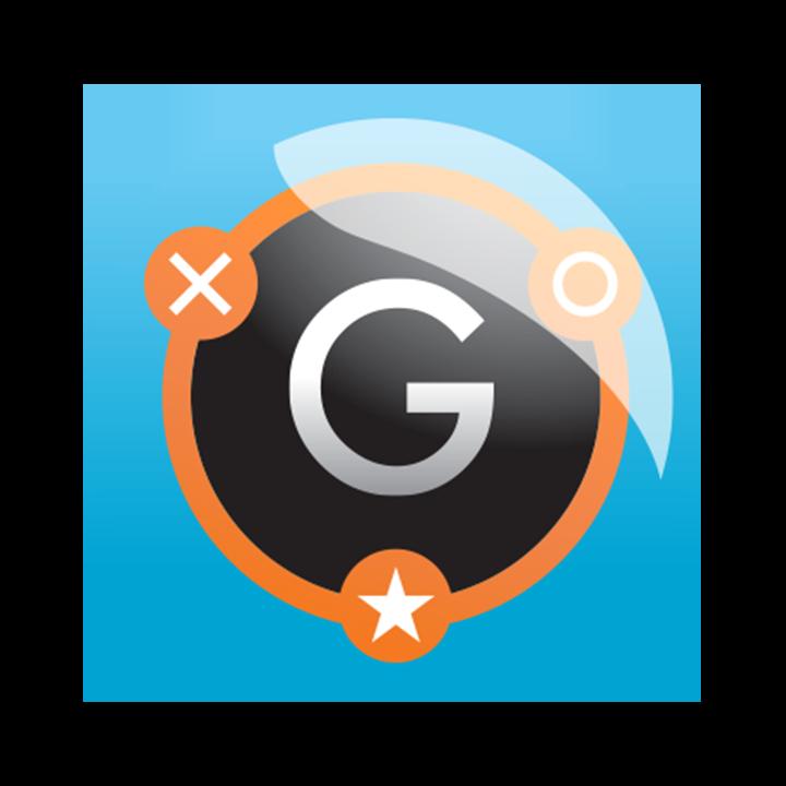 Gameplan Creative LLC on LogoLounge