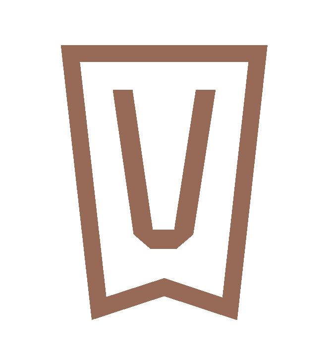 Varsity Partners on LogoLounge