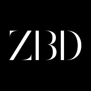 ZAMBELLI BRAND DESIGN on LogoLounge
