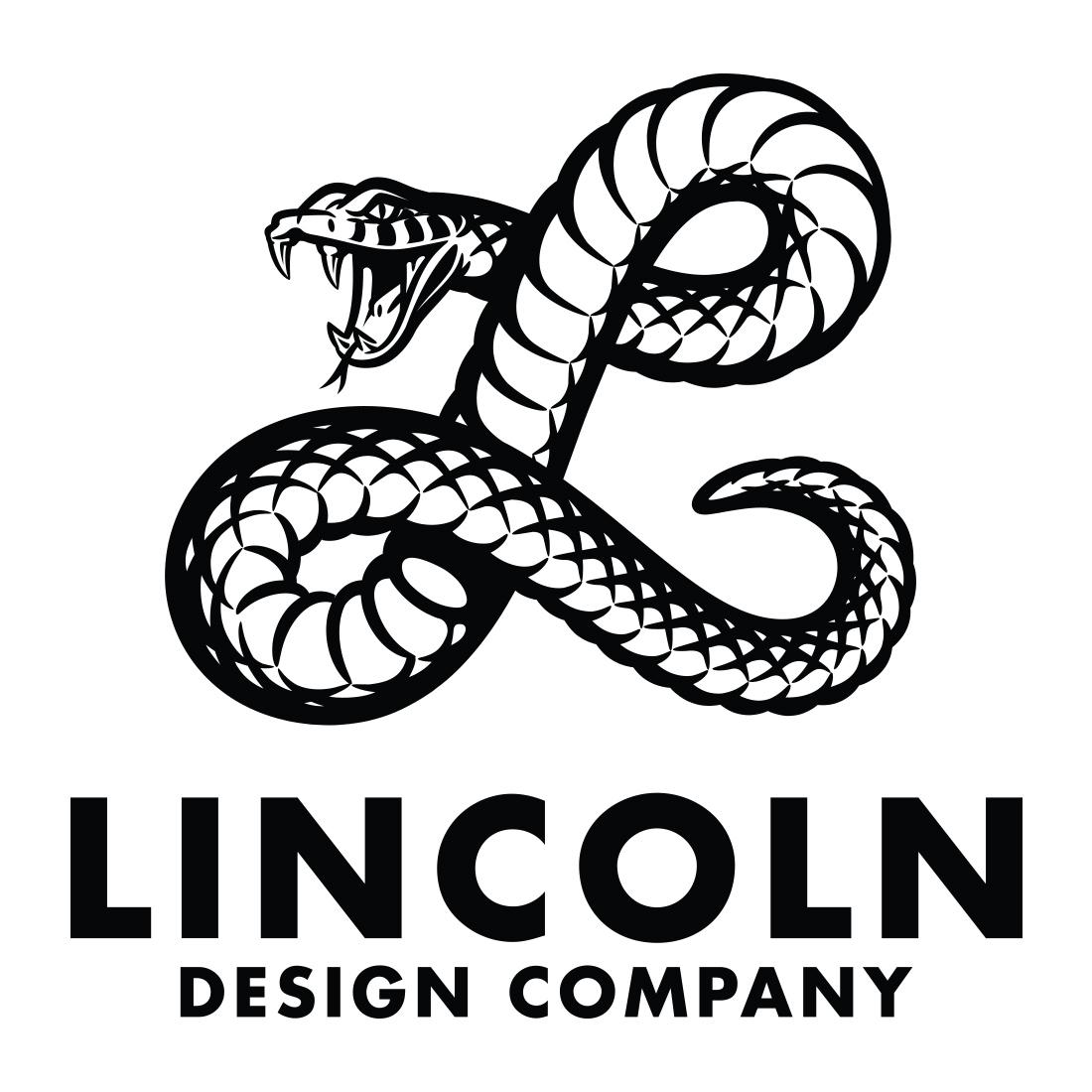 Lincoln Design Co on LogoLounge