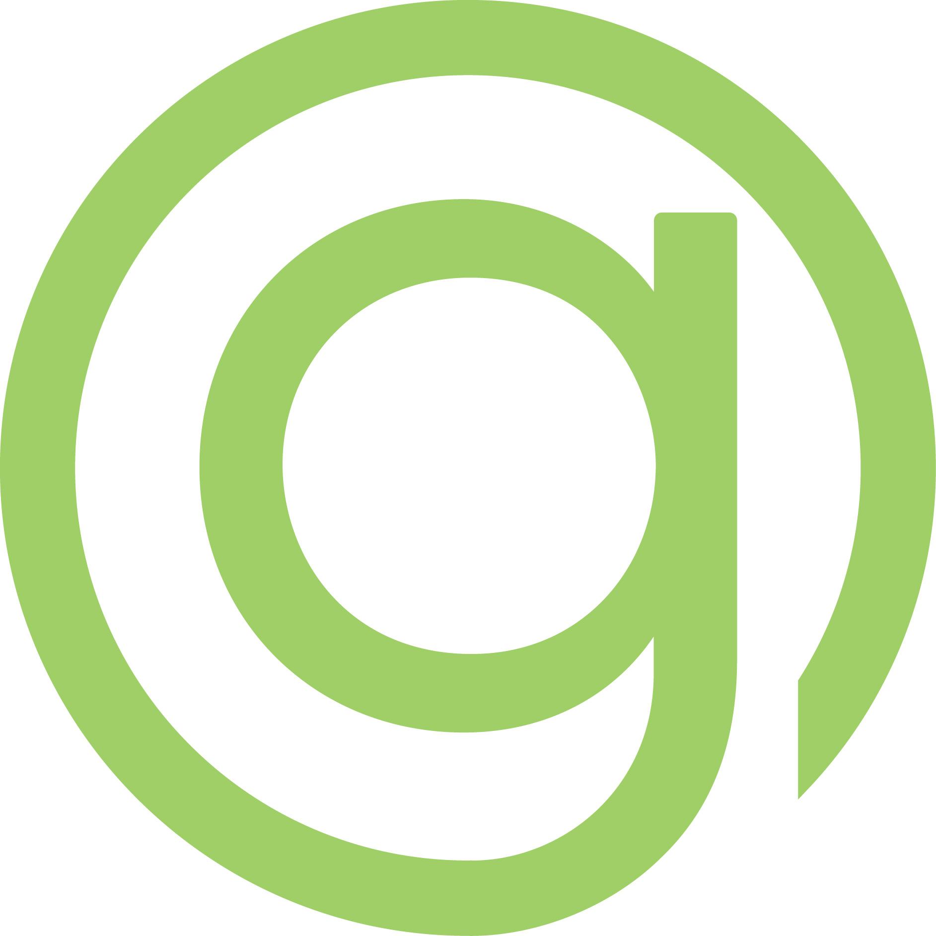Greenlight Marketing on LogoLounge
