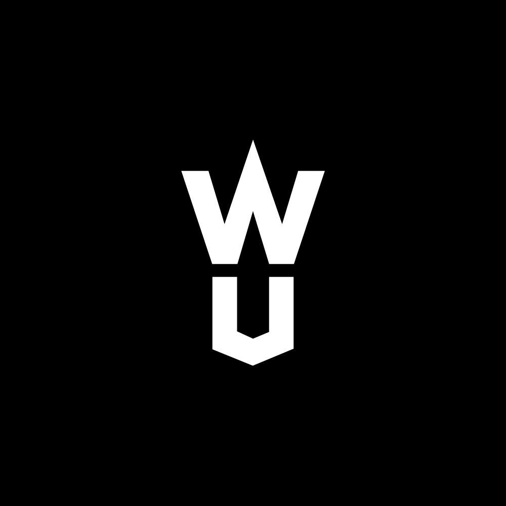 White Unicorn Agency on LogoLounge