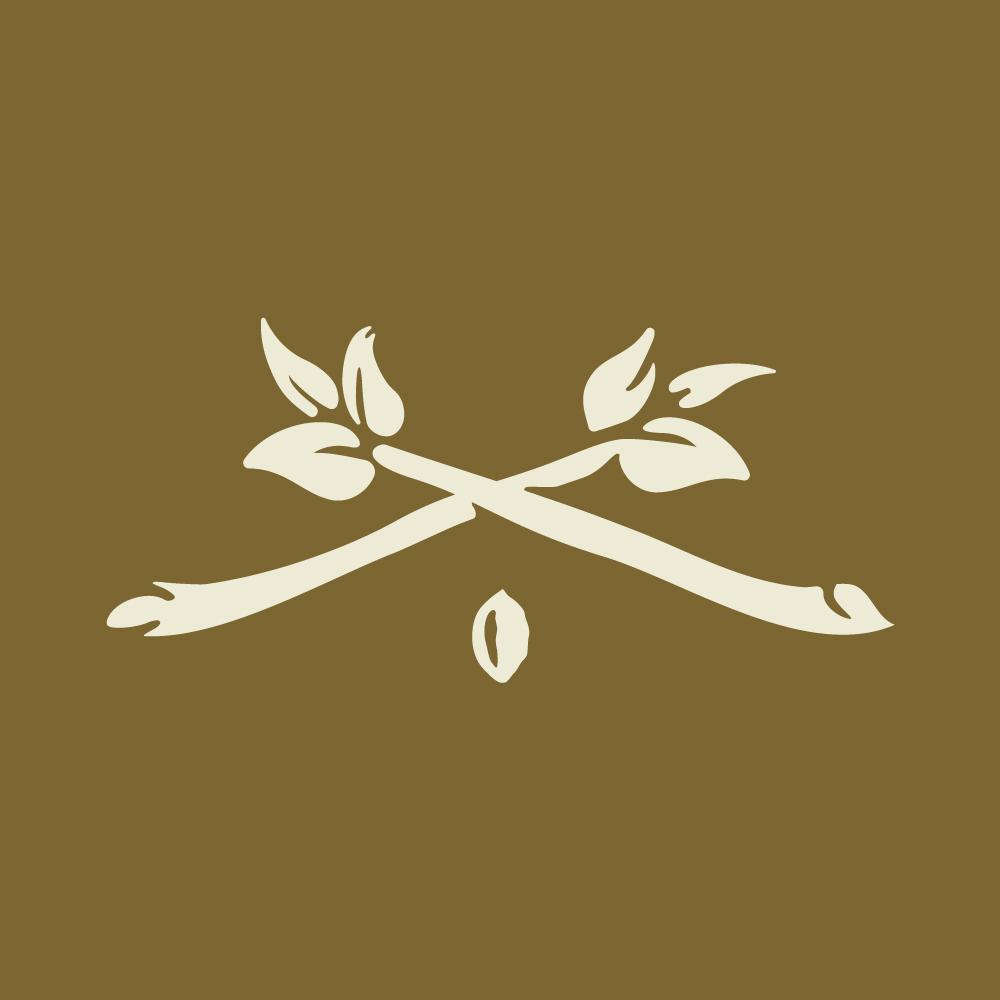 Brokenstraw Co. on LogoLounge