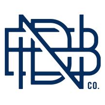 NBDco. on LogoLounge