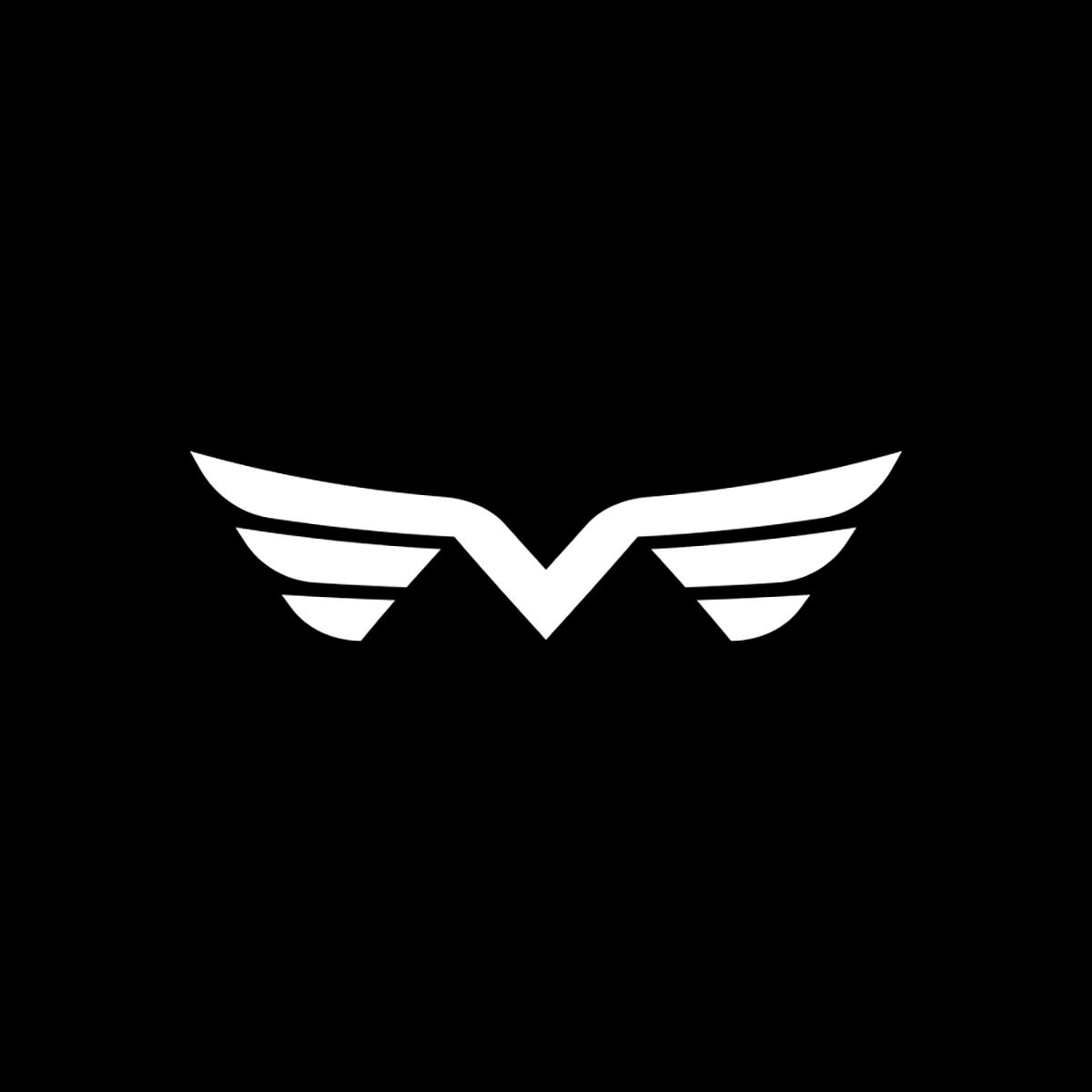 Mike Schaeffer Design on LogoLounge