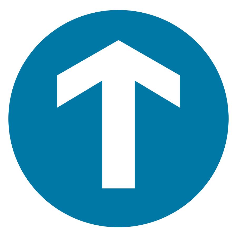 Tamayo Design on LogoLounge