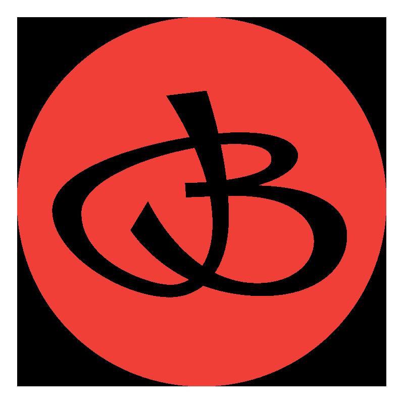 Joshua Berman Design on LogoLounge