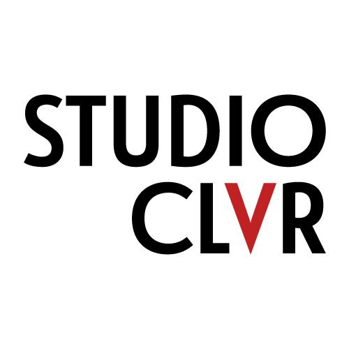 Popdot Media on LogoLounge