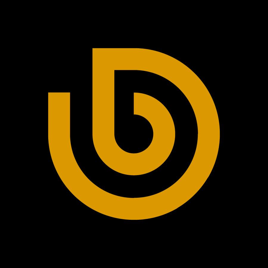 Brian Wiens on LogoLounge
