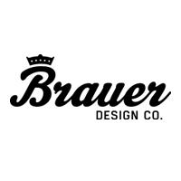Brauer Design on LogoLounge