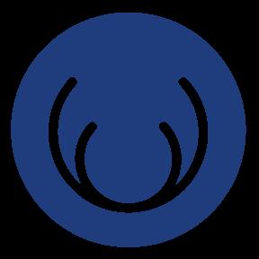 Caribou Creative on LogoLounge