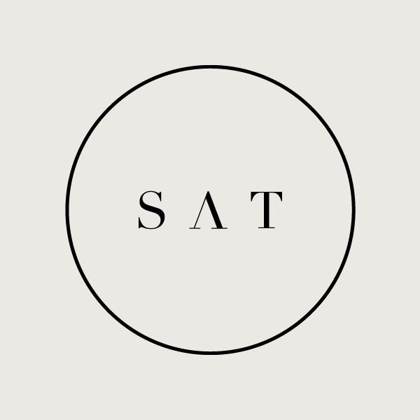 Saturday Studio on LogoLounge