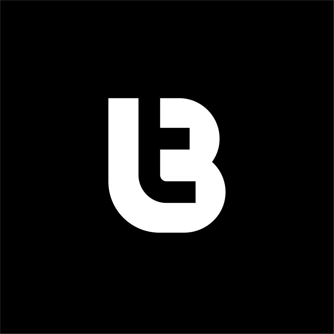 Brandon Triola on LogoLounge