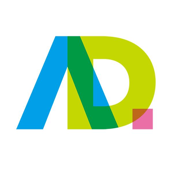 ASOBO DESIGN on LogoLounge