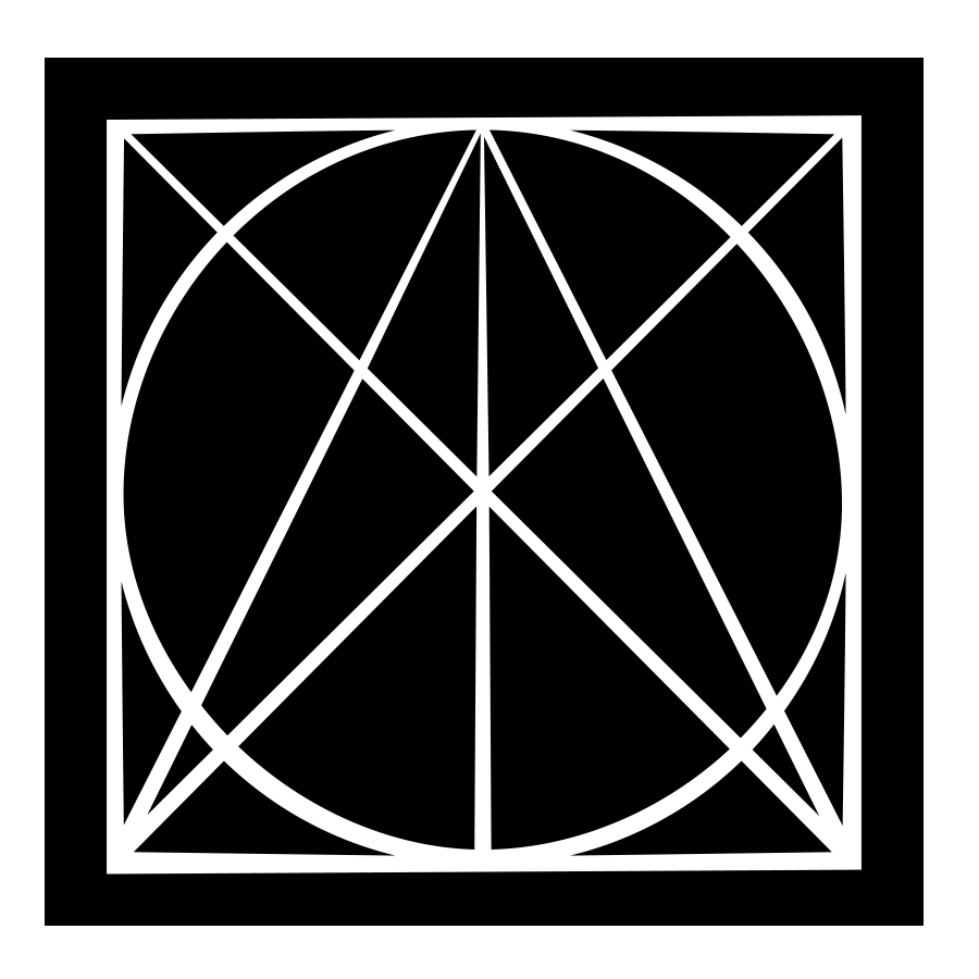 DarkSquare on LogoLounge