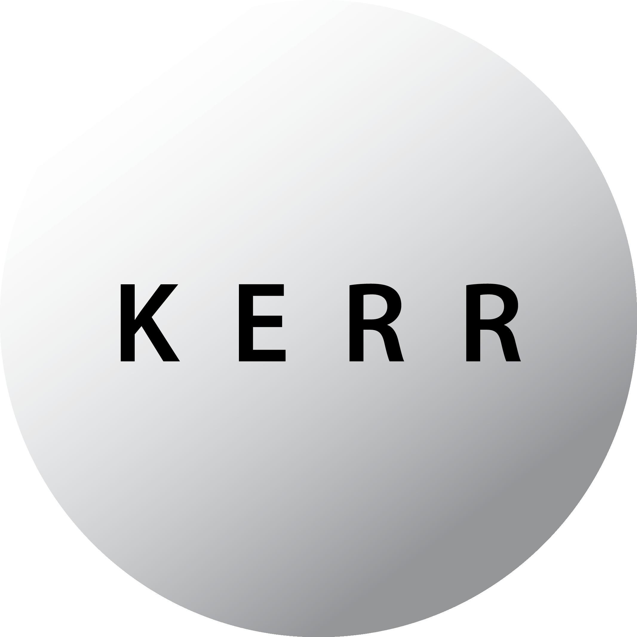 Les Kerr Creative on LogoLounge