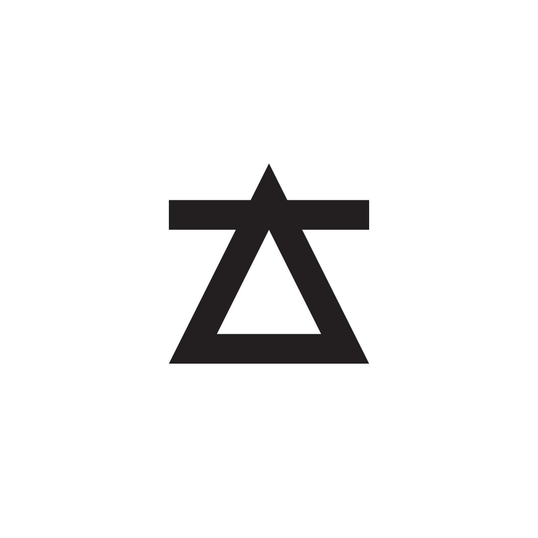 DO:BETTER on LogoLounge