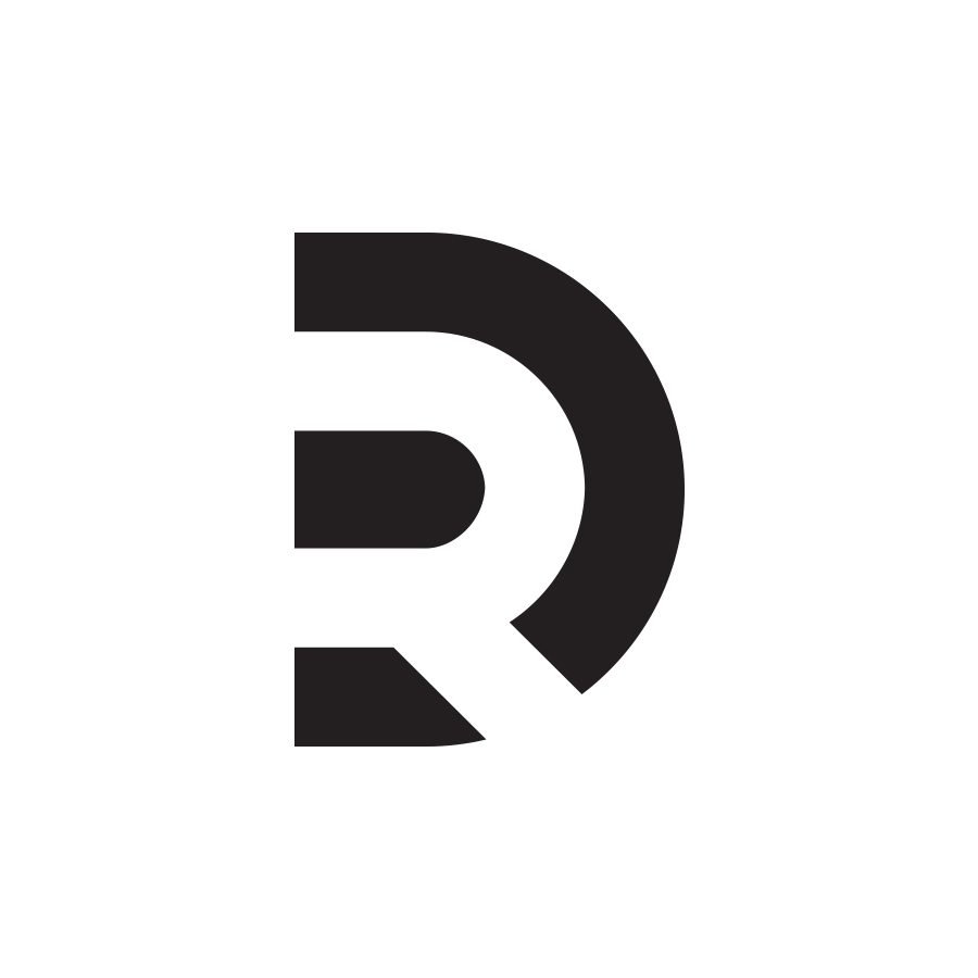 Rayfield Design on LogoLounge