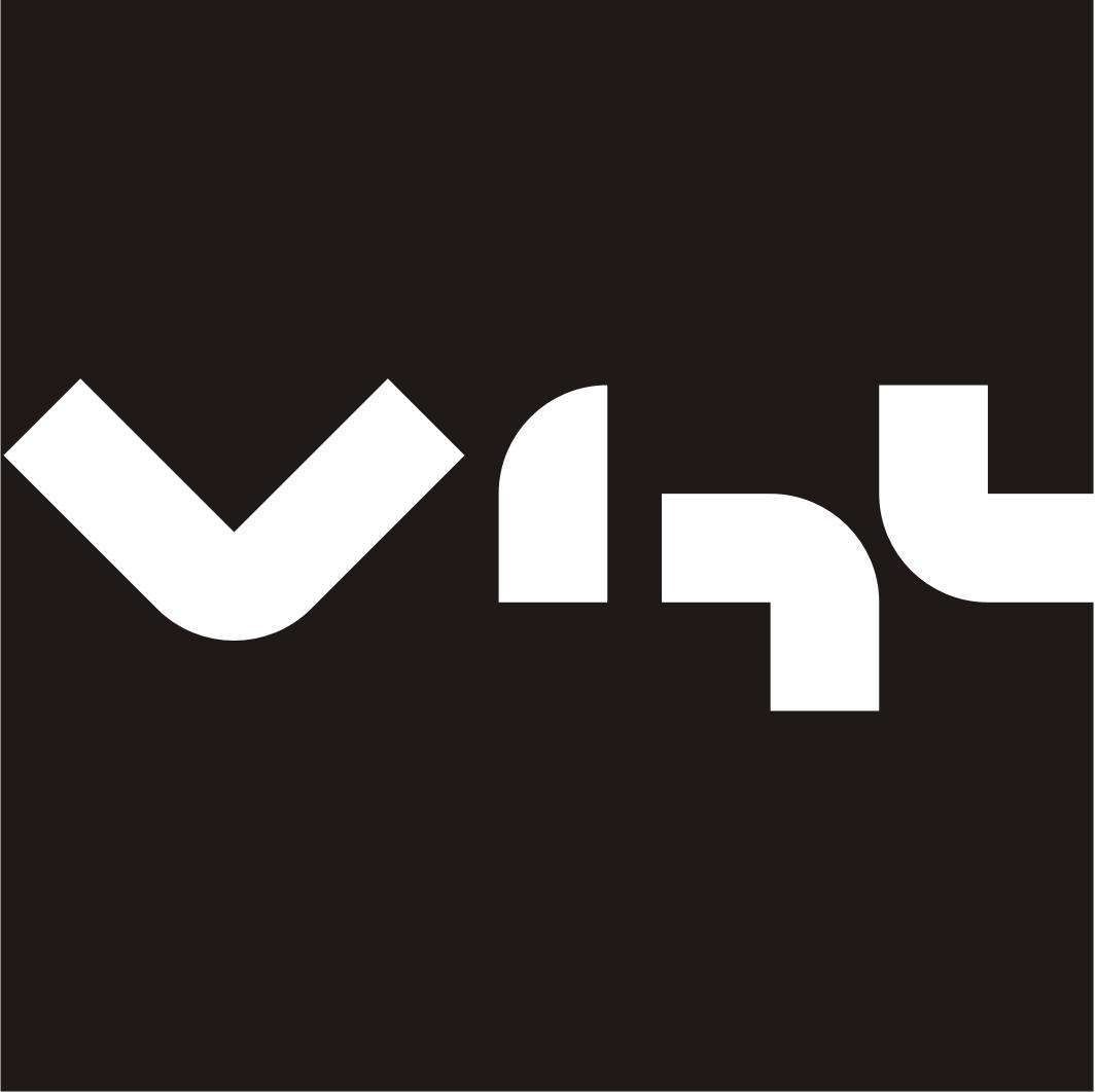 vit design on LogoLounge