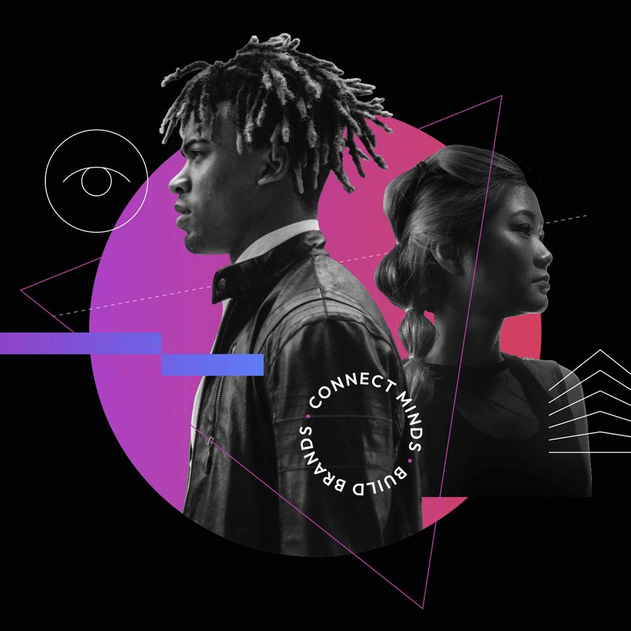 PATHOS on LogoLounge