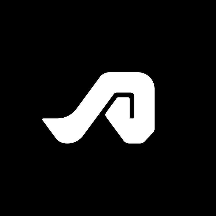 meem design on LogoLounge