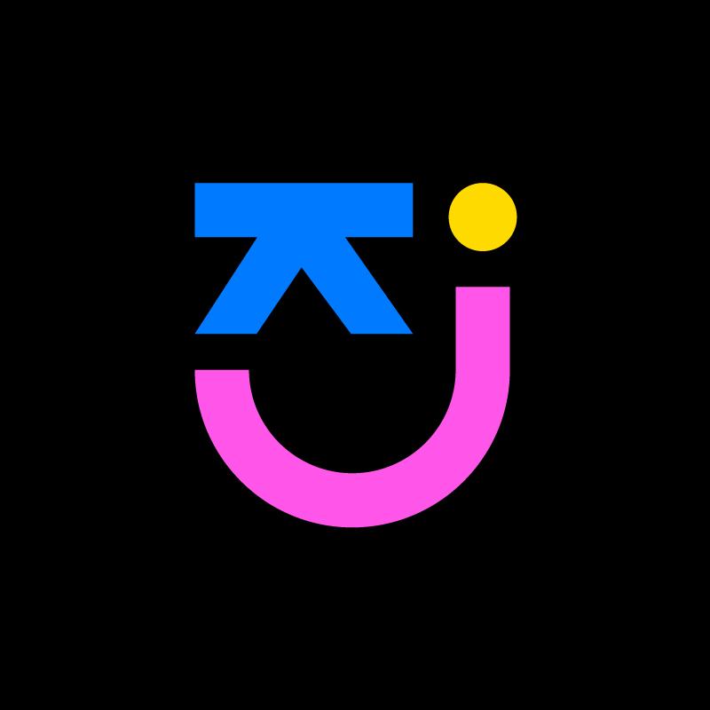 Jkane on LogoLounge