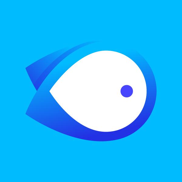 Lo Molinari - Logofish on LogoLounge