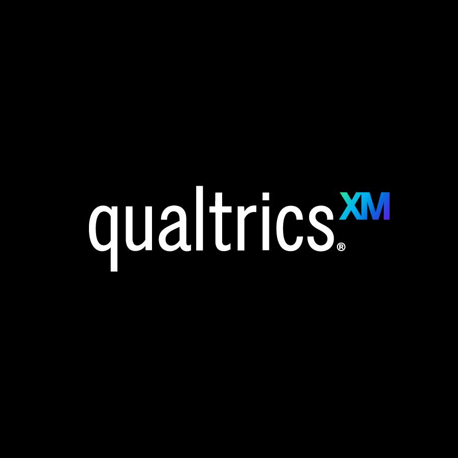 Qualtrics on LogoLounge