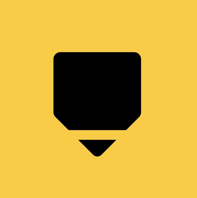 Blackpen  on LogoLounge