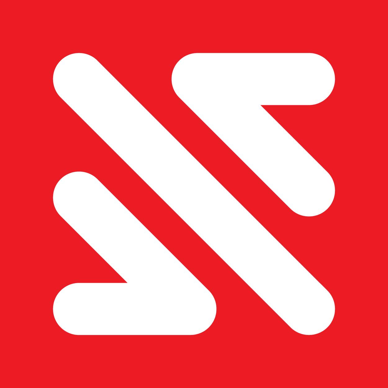 MisterShot on LogoLounge