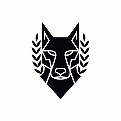 Krinsky Design on LogoLounge