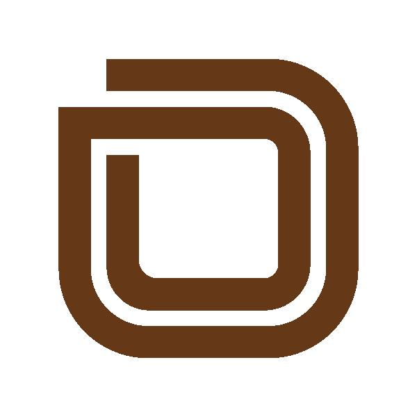 Bojan Oreskovic on LogoLounge