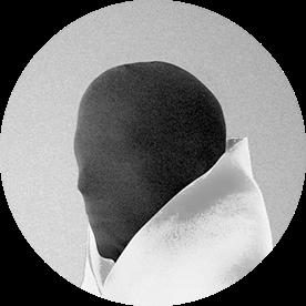 Wiktor Ares on LogoLounge