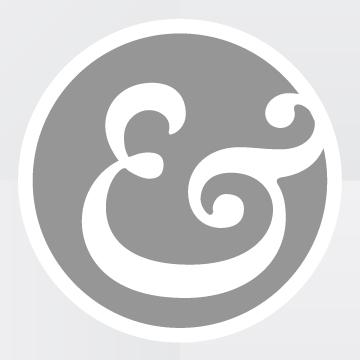 Letters en Plaatjes on LogoLounge