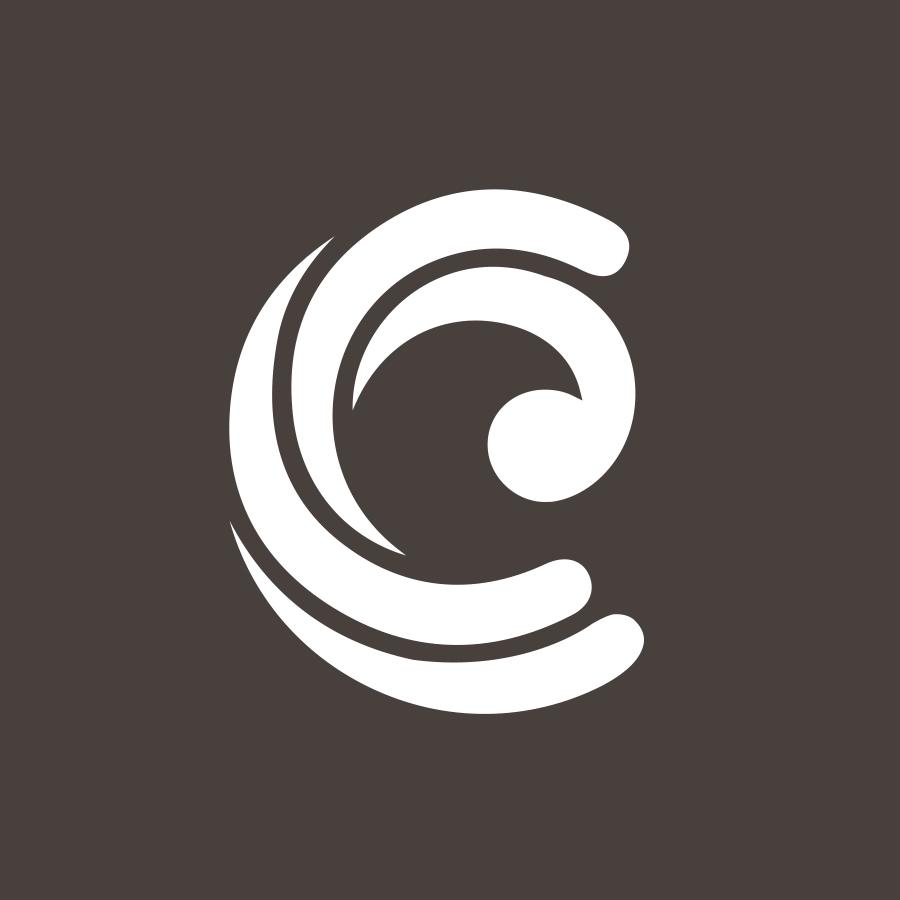 Clockwise Design on LogoLounge