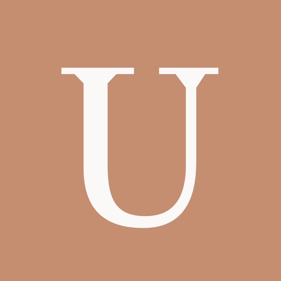 Unwind  on LogoLounge