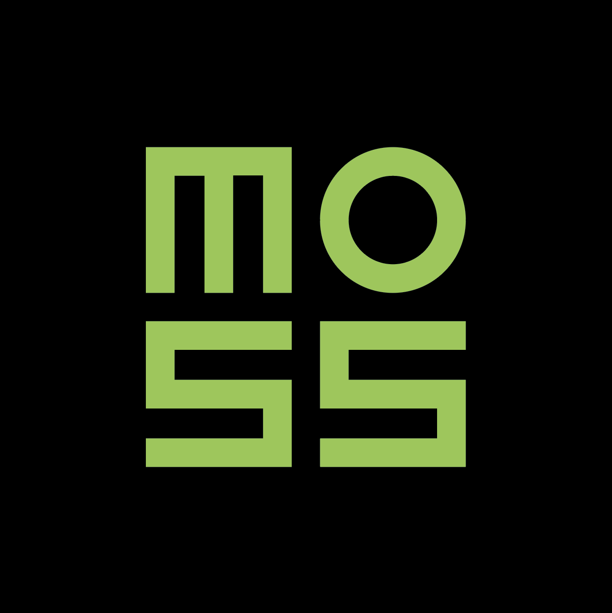 Jason Moss on LogoLounge