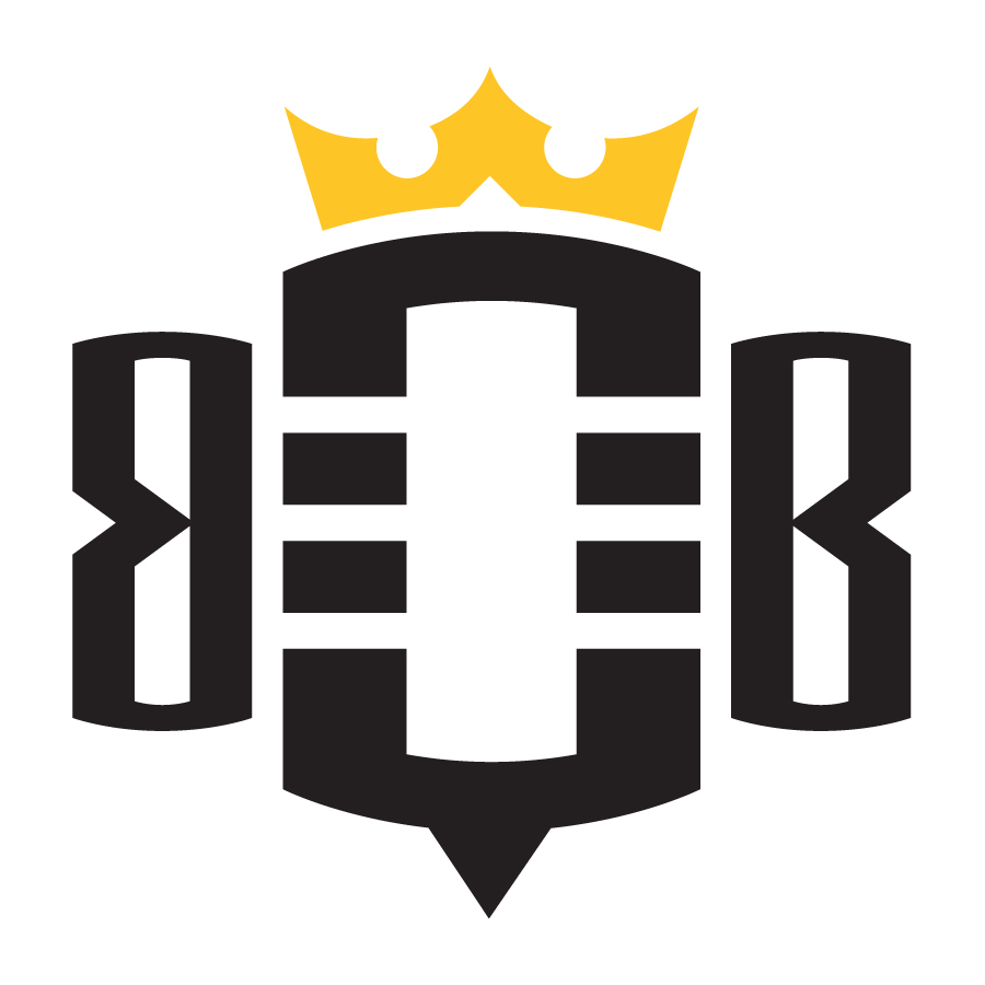 QueenBee Marketing on LogoLounge