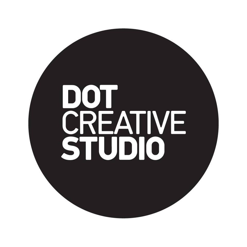 DOT CREATIVE STUDIO on LogoLounge